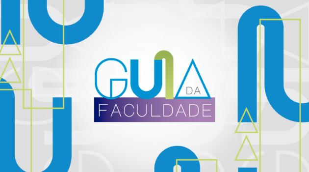 """USP é a instituição com mais cursos cinco estrelas no """"Guia da Faculdade"""" do Estadão"""