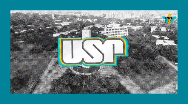 USP está entre as 0,6% melhores universidades do mundo, segundo ranking internacional